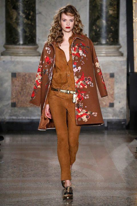 fall 2015 top 10 trends western blugirl
