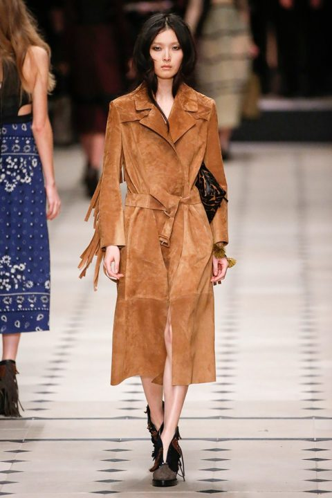 fall 2015 top 10 trends western burberry