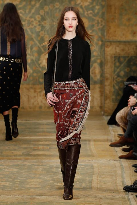 fall 2015 top 10 trends western tory burch