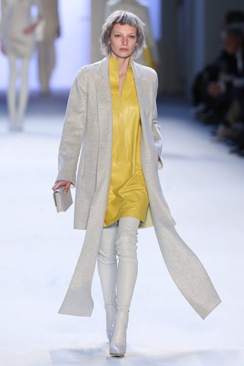 fall 2015 top 10 trends yellow akris