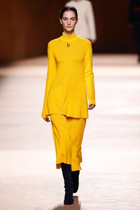 fall 2015 top 10 trends yellow hermes