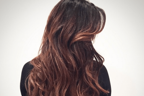 hair extensions guide