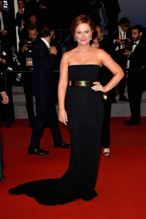 cannes 2015 amy poehler inside out premiere
