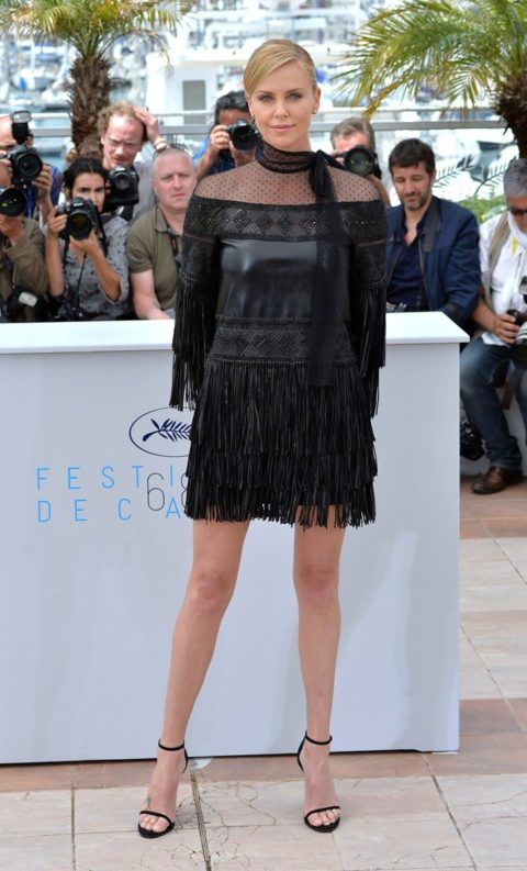 cannes 2015 charlize theron photocall