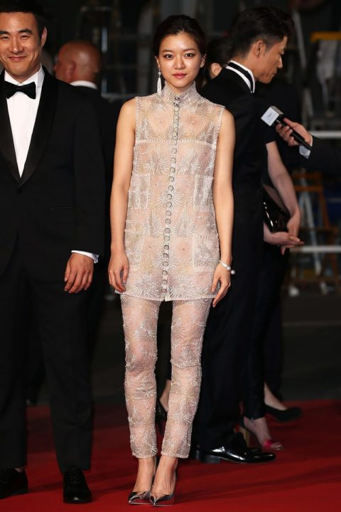cannes 2015 go ah sung office premiere
