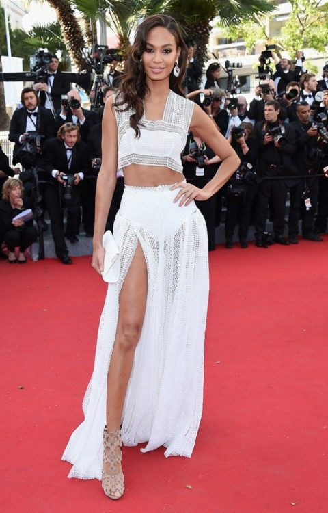 cannes 2015 joan smalls youth premiere