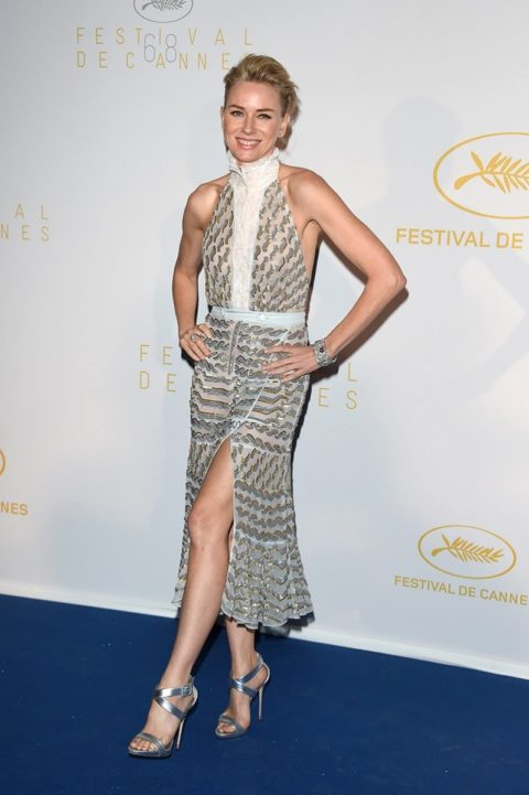 cannes 2015 naomi watts opening ceremony dinner