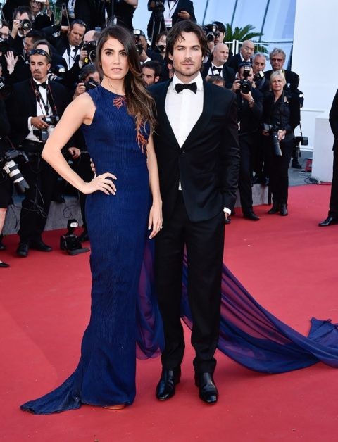 cannes 2015 nikki reed youth premiere