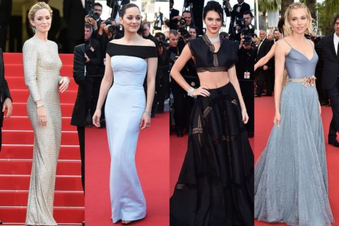 cannes 2015 red carpet