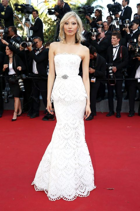 cannes 2015 soo joo park youth premiere