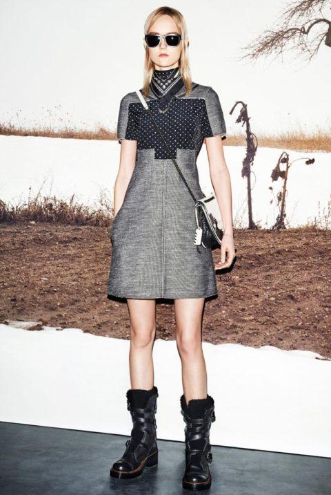 bandana accessory trend 04