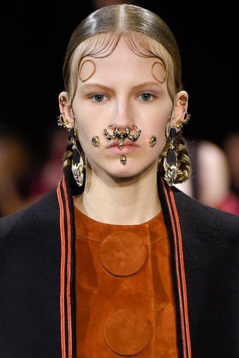 unexpected jewellery trends