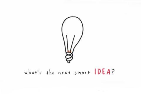 clinique ted smart ideas