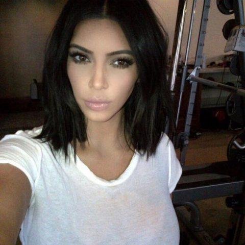 selfie beauty tips
