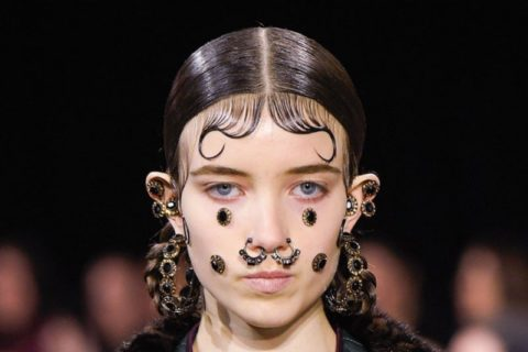 the new normal beauty trends