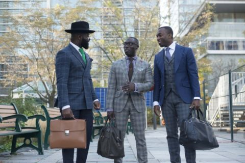street style toronto fashion week spring 2016 4
