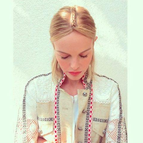Braids 2015 Kate-Bosworth