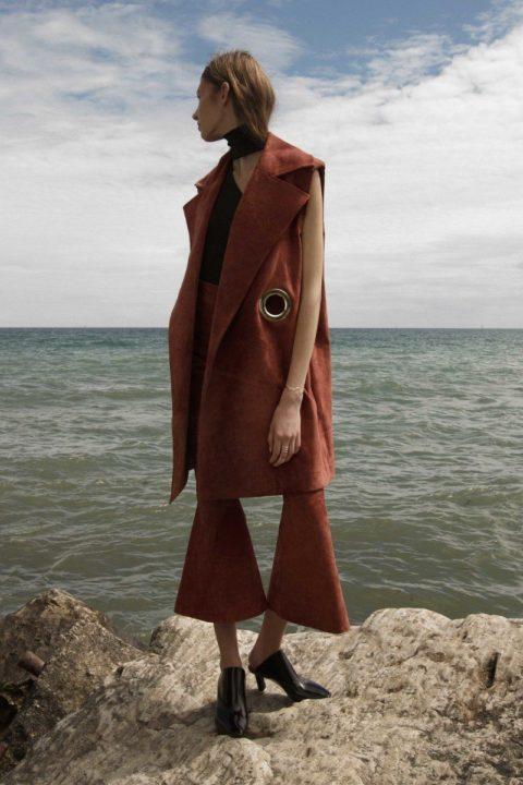 Canadian-Designers-Spring-2016-01
