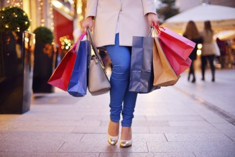 Sale-shopping-tips