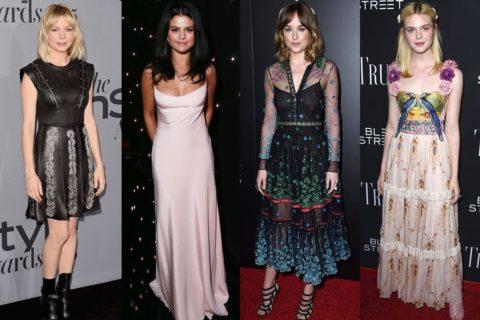 celebrity style november 2
