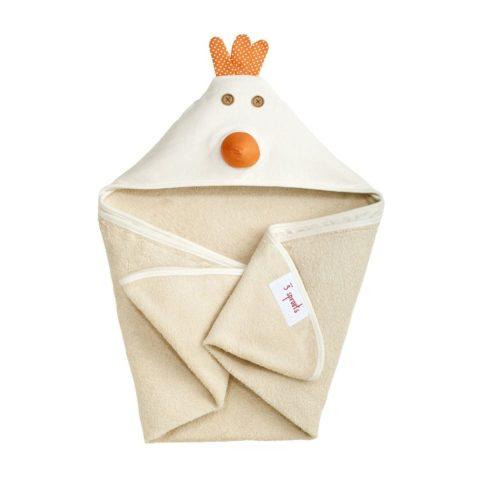 christmas gift ideas for kids 2015