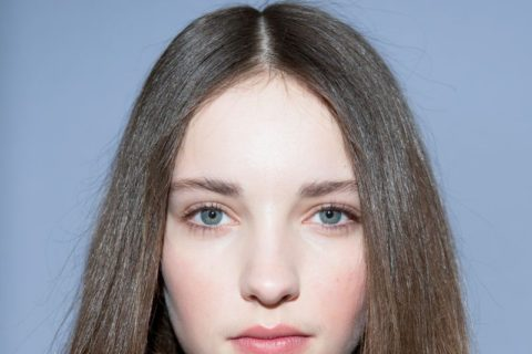 how to choose the best blush