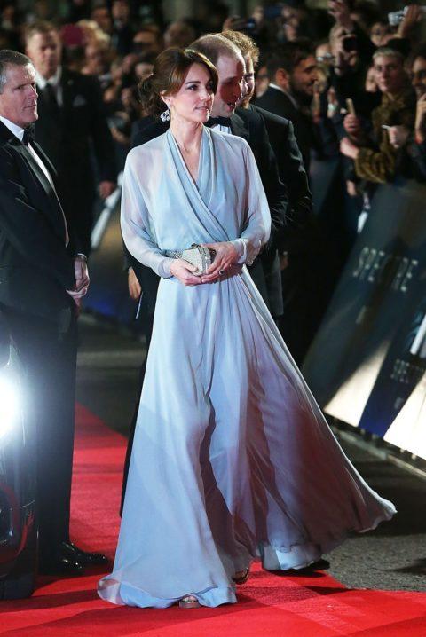 best dressed celebrities 2015 kate middleton