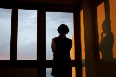 mental-health-treatment-options