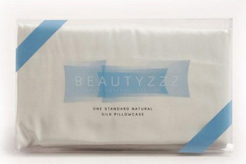 best pillowcases for skin and hair