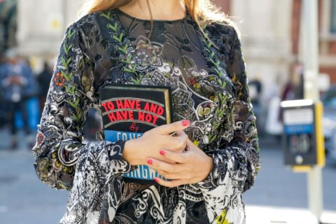 fashion buys not worth it