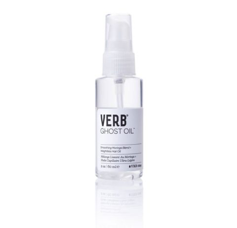 beauty products minimalist packaging verb beauty