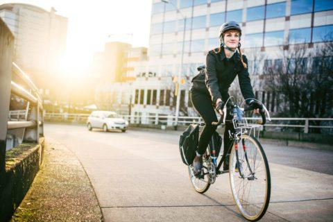 beginner-guide-biking
