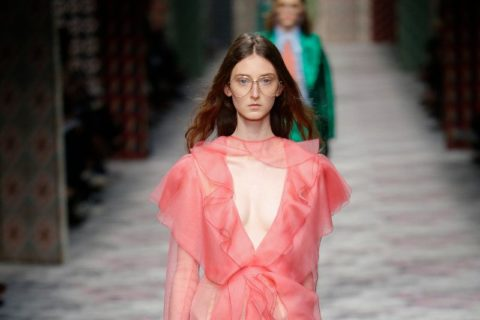 spring trends 100 and under