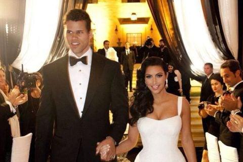 Shortest Celebrity Marriages Ever