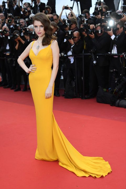 cannes 2016 anna kendrick cafe society premiere