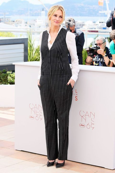 cannes 2016 julia roberts money monster photocall