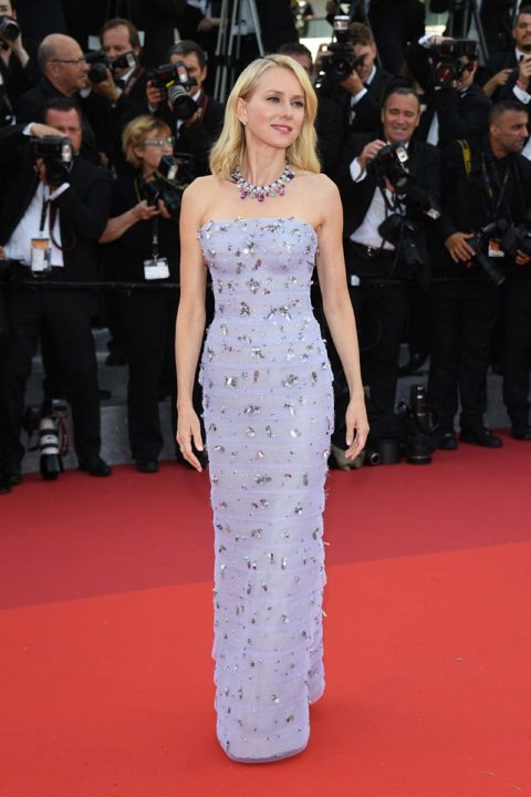 cannes 2016 naomi watts cafe society premiere