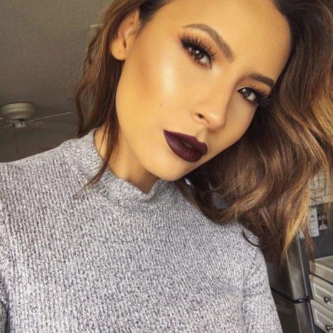 instagram makeup trends desiperkins
