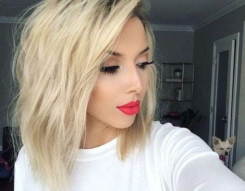 instagram makeup trends lustrelux