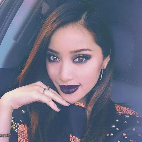 instagram makeup trends michellephan