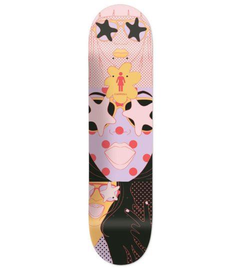 skateboard-fashion-07