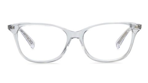glasses for evening wear
