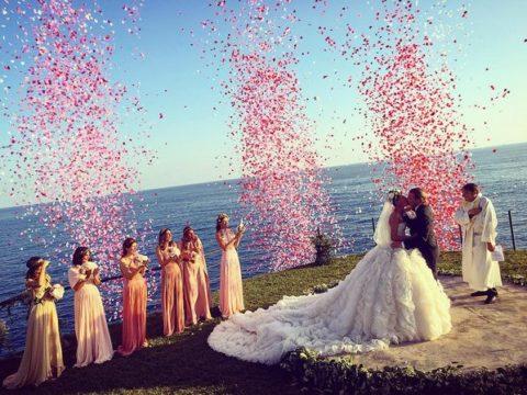 top fashion weddings 01