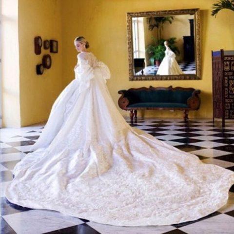 top fashion weddings 02