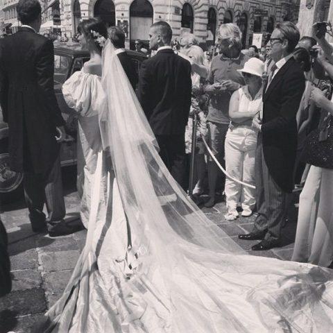 top fashion weddings 03