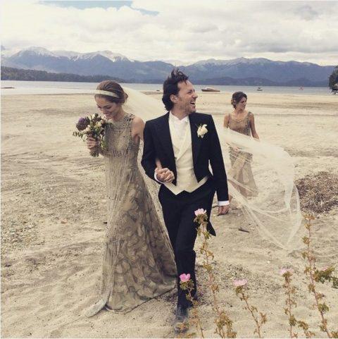 top fashion weddings 04