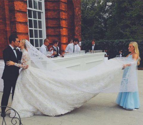 top fashion weddings 05