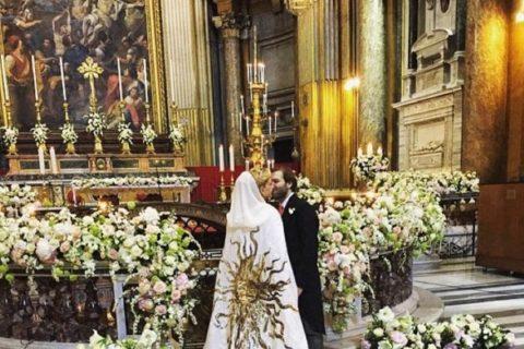 top fashion weddings 06