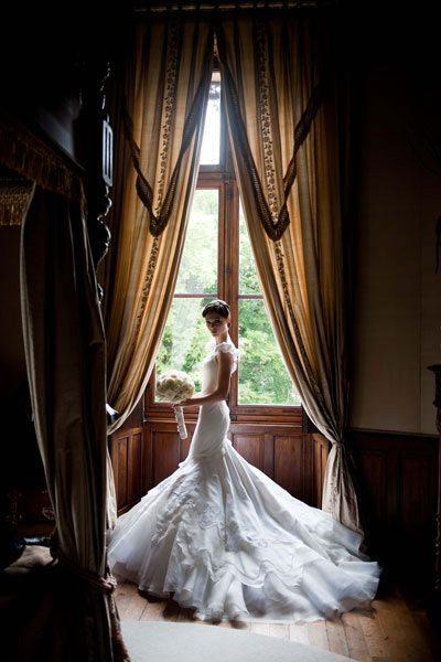 top fashion weddings 07