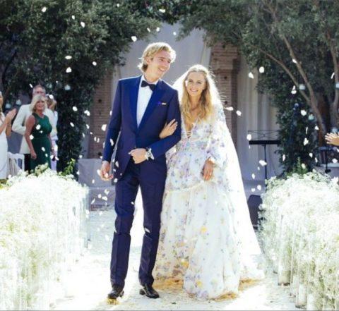 top fashion weddings 09